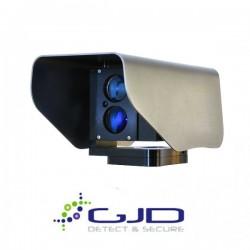 Laser Watch®