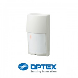 LX External Wide & Long Narrow Range Wired Detectors