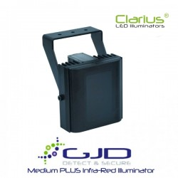 Clarius Medium PLUS Infra-Red 850nm Illuminator