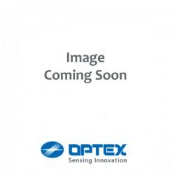 VX-402REC COVER