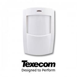 Premier Compact IR Detector