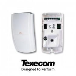 Premier Element QD Detector