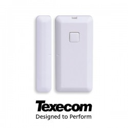 Premier Elite Micro Contact Miniature Wireless Contact