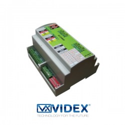 SC24000 (S-Prox) Proximity Controller