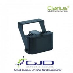 Small Clarius LT Infra-Red 850nm 30º Illuminator