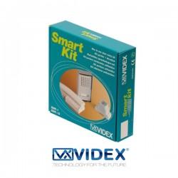 Smart Series Audio Kits