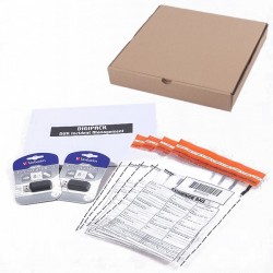 Evidence Pack