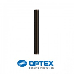 Free-Standing 360° & 180° Ground Mouting Beam Towers