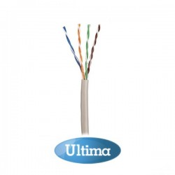 Ultima Cat5e U/UTP Data Cable