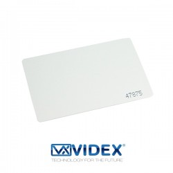 Vprox Cards