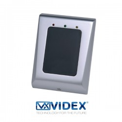 VPROX-M VR Surface Wiegand Proximity Reader