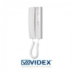 VX2200 Telephones