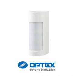 VX Infinity Wired External Detector Series