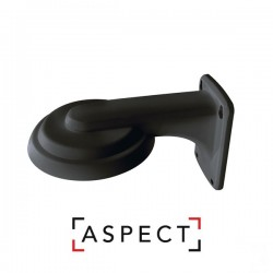 Aspect Wall Mount