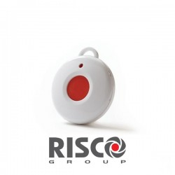 Risco Panic Button Panic & Key Fob