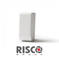 Risco Wirefree Vibration Shock Sensor