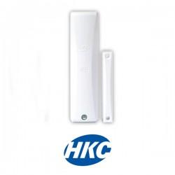 RF Wireless Shock Sensor & Contact