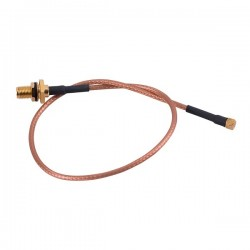 RSI External Antenna Extension Cable