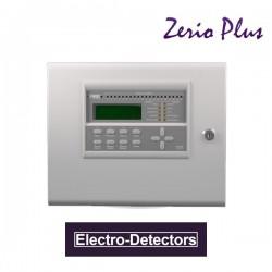 Zerio Plus 20 Zone Addressable Wireless Fire Alarm Panel