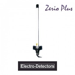 Zerio Plus High Gain Antenna