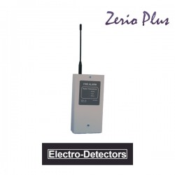 Zerio Plus Intelligent Wired Antenna