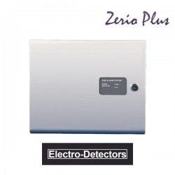 Zerio Plus Network Controller