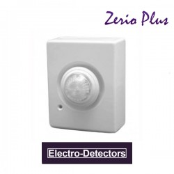 Zerio Plus Radio Sounder with LED Beacon
