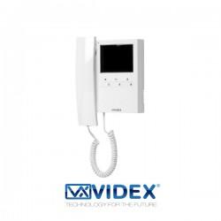 3600 Series Videophones