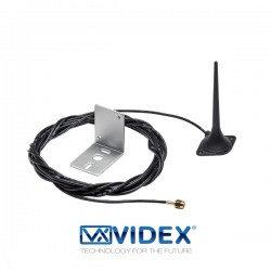 4000 Series GSM Antenna