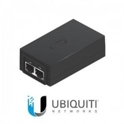 Ubiquiti 50v 1200mA Gigabit PoE Injector