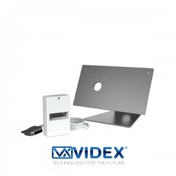 6400 SERIES VIDEOPHONE DESK KIT