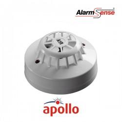 AlarmSense A1R Heat Detector