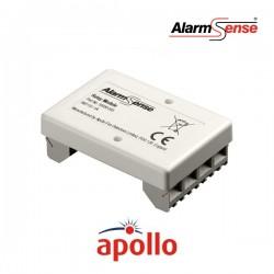 AlarmSense Alarm Relay