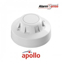 AlarmSense Optical Smoke Detector