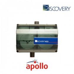 Discovery ASD-2 Aspirating Smoke Detector