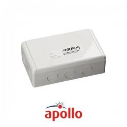 Mains Switching Input/Output Unit
