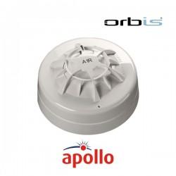 ORB-HT-41001-MAR