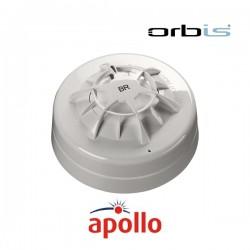 ORB-HT-41015-MAR