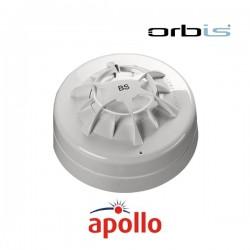 ORB-HT-41016-MAR