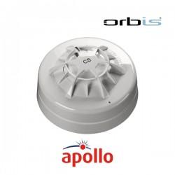 ORB-HT-41006-MAR