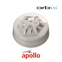 ORB-HT-41018-MAR