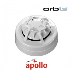 ORB-OH-43001-MAR