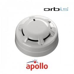 ORB-OP-42001-MAR