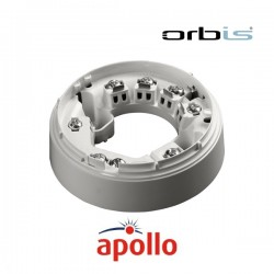ORB-RB-40004-MAR