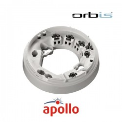 ORB-MB-00001-MAR