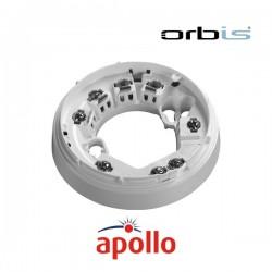 Orbis Sav-Wire Base