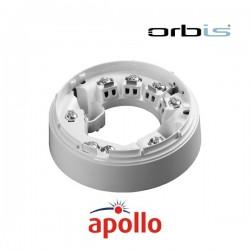 Orbis TimeSaver Deep Base