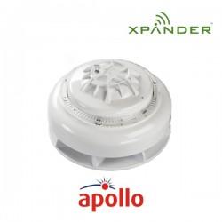 XPA-CB-14017-APO