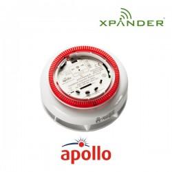 XPA-WB-14037-APO