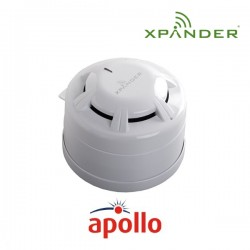 XPA-CB-12034-APO